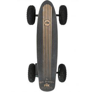 Off Road E-Skateboards