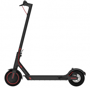 Commuter Electric Scooters