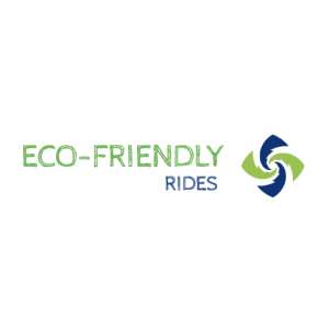 Eco-friendly Rides
