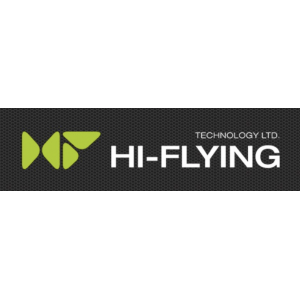 Hi-Flying