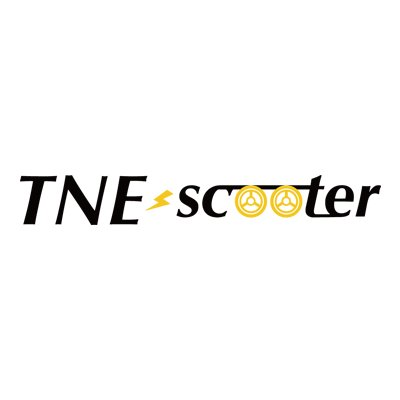 TNE Scooters