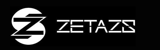 Zetazs