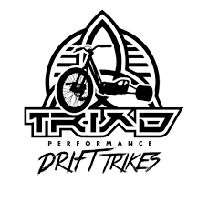 Triad Drift Bikes