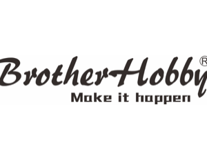 Brother Hobby